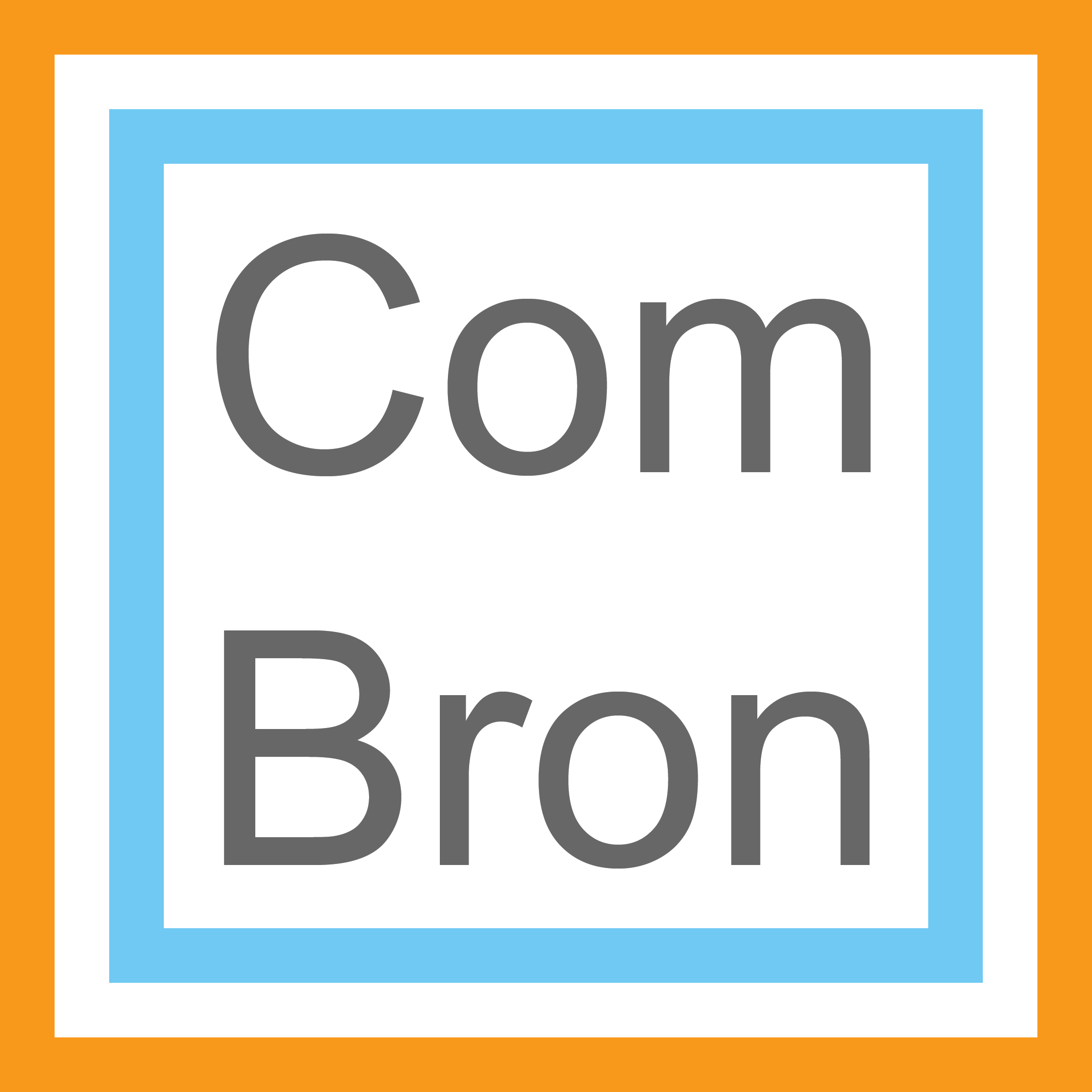 Logo Web-Wednesday ComBron.